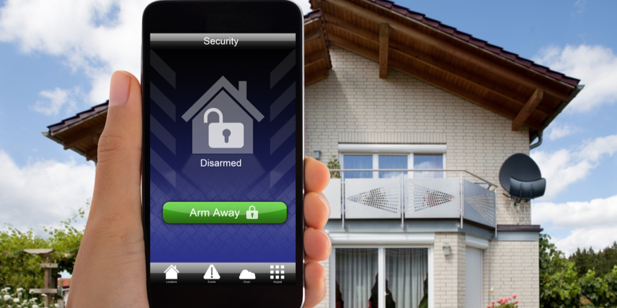 Home Security System Should You DIY Or Hire Professionals?