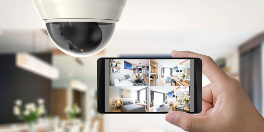 Using Smart Home Technology to Monitor Your Teens